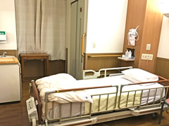 訪問看護ステーション つむぎ